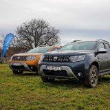 autonet.hr_Dacia_Duster_prezentacija_2018-01-22_017