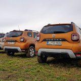 autonet.hr_Dacia_Duster_prezentacija_2018-01-22_018