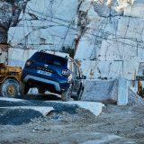 autonet.hr_Dacia_Duster_prezentacija_2018-01-22_021