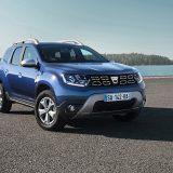 autonet.hr_Dacia_Duster_prezentacija_2018-01-22_039
