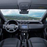autonet.hr_Dacia_Duster_prezentacija_2018-01-22_043