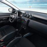 autonet.hr_Dacia_Duster_prezentacija_2018-01-22_044