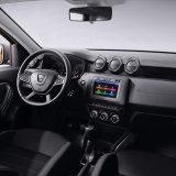 autonet.hr_Dacia_Duster_prezentacija_2018-01-22_045
