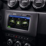autonet.hr_Dacia_Duster_prezentacija_2018-01-22_049