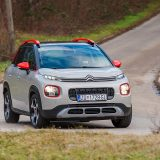 autonet.hr_Citroen_C3_Aircross_1.6_BlueHDi_Shine_2018-01-24_001