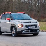 autonet.hr_Citroen_C3_Aircross_1.6_BlueHDi_Shine_2018-01-24_007