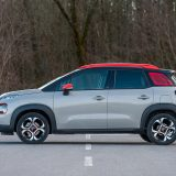 autonet.hr_Citroen_C3_Aircross_1.6_BlueHDi_Shine_2018-01-24_011