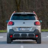 autonet.hr_Citroen_C3_Aircross_1.6_BlueHDi_Shine_2018-01-24_013