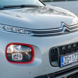 autonet.hr_Citroen_C3_Aircross_1.6_BlueHDi_Shine_2018-01-24_015