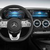 autonet.hr_Mercedes-Benz_MBUX_infotainment_2018-01-29_003