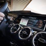autonet.hr_Mercedes-Benz_MBUX_infotainment_2018-01-29_015