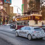 autonet.hr_Mercedes-Benz_MBUX_infotainment_2018-01-29_019