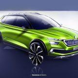 autonet_Škoda_Vision_X_2018-02-02_001