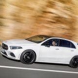 autonet_Mercedes-Benz_A_klasa_2018-02-02_005