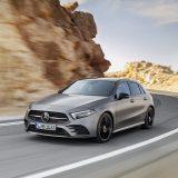 autonet_Mercedes-Benz_A_klasa_2018-02-02_025