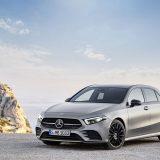 autonet_Mercedes-Benz_A_klasa_2018-02-02_028