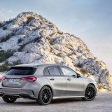 autonet_Mercedes-Benz_A_klasa_2018-02-02_029