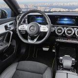 autonet_Mercedes-Benz_A_klasa_2018-02-02_042