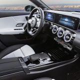 autonet_Mercedes-Benz_A_klasa_2018-02-02_047