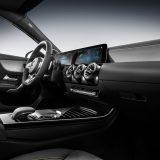 autonet_Mercedes-Benz_A_klasa_2018-02-02_054