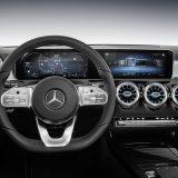 autonet_Mercedes-Benz_A_klasa_2018-02-02_064
