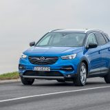 autonet.hr_Opel_Grandland_X_1.6_DTH_Innovation_2018-02-05_008