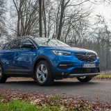 autonet.hr_Opel_Grandland_X_1.6_DTH_Innovation_2018-02-05_011