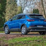 autonet.hr_Opel_Grandland_X_1.6_DTH_Innovation_2018-02-05_013