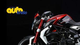 Auto Krešo: dijelove za sve skutere, motocikle i ATV vozila potražite u novoj prodavaonici