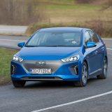 autonet.hr_Hyundai_Ioniq_EV_Limited_Edition_2018-02-07_004