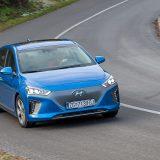 autonet.hr_Hyundai_Ioniq_EV_Limited_Edition_2018-02-07_005