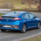 autonet.hr_Hyundai_Ioniq_EV_Limited_Edition_2018-02-07_006