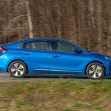 autonet.hr_Hyundai_Ioniq_EV_Limited_Edition_2018-02-07_007