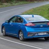 autonet.hr_Hyundai_Ioniq_EV_Limited_Edition_2018-02-07_008
