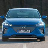 autonet.hr_Hyundai_Ioniq_EV_Limited_Edition_2018-02-07_009