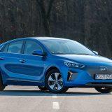 autonet.hr_Hyundai_Ioniq_EV_Limited_Edition_2018-02-07_010