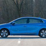 autonet.hr_Hyundai_Ioniq_EV_Limited_Edition_2018-02-07_011
