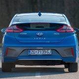 autonet.hr_Hyundai_Ioniq_EV_Limited_Edition_2018-02-07_013