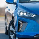 autonet.hr_Hyundai_Ioniq_EV_Limited_Edition_2018-02-07_014