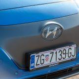 autonet.hr_Hyundai_Ioniq_EV_Limited_Edition_2018-02-07_015