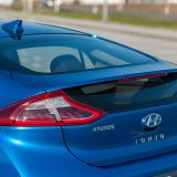 autonet.hr_Hyundai_Ioniq_EV_Limited_Edition_2018-02-07_017