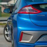 autonet.hr_Hyundai_Ioniq_EV_Limited_Edition_2018-02-07_018