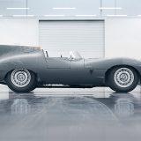 autonet.hr_Jaguar_Classic_D-type_Coventry_2018-02-08_004