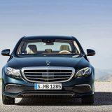 autonet_Mercedes-Benz_E_klasa_W_213_2016-02-19_017