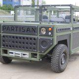 autonet.hr_Partisan_Motors_One_2018-02-09_004
