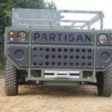 autonet.hr_Partisan_Motors_One_2018-02-09_007
