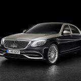autonet.hr_Mercedes-Maybach_S_klasa_facelift_2018-02-13_001