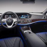 autonet.hr_Mercedes-Maybach_S_klasa_facelift_2018-02-13_004