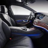 autonet.hr_Mercedes-Maybach_S_klasa_facelift_2018-02-13_005