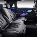 autonet.hr_Mercedes-Maybach_S_klasa_facelift_2018-02-13_006